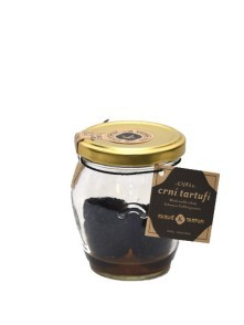 Truffle black whole 50 g