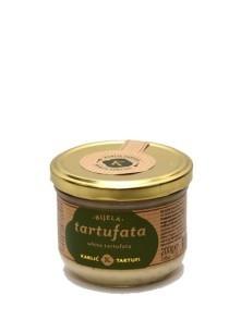 Truffle Tartufata white 200 g